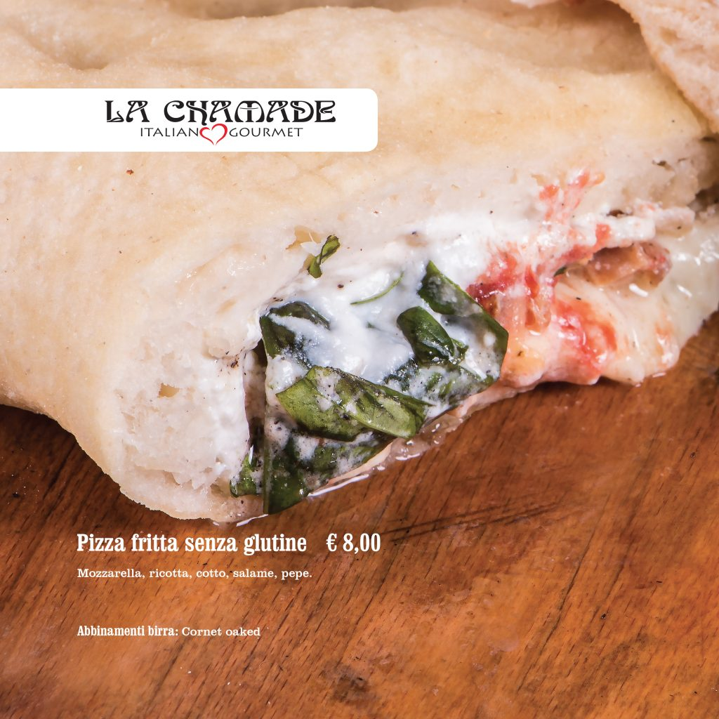 http://www.chamade.it/wp-content/uploads/2016/12/MENU-GOURMET-LE-CHAMADE_13dic-18-1024x1024.jpg