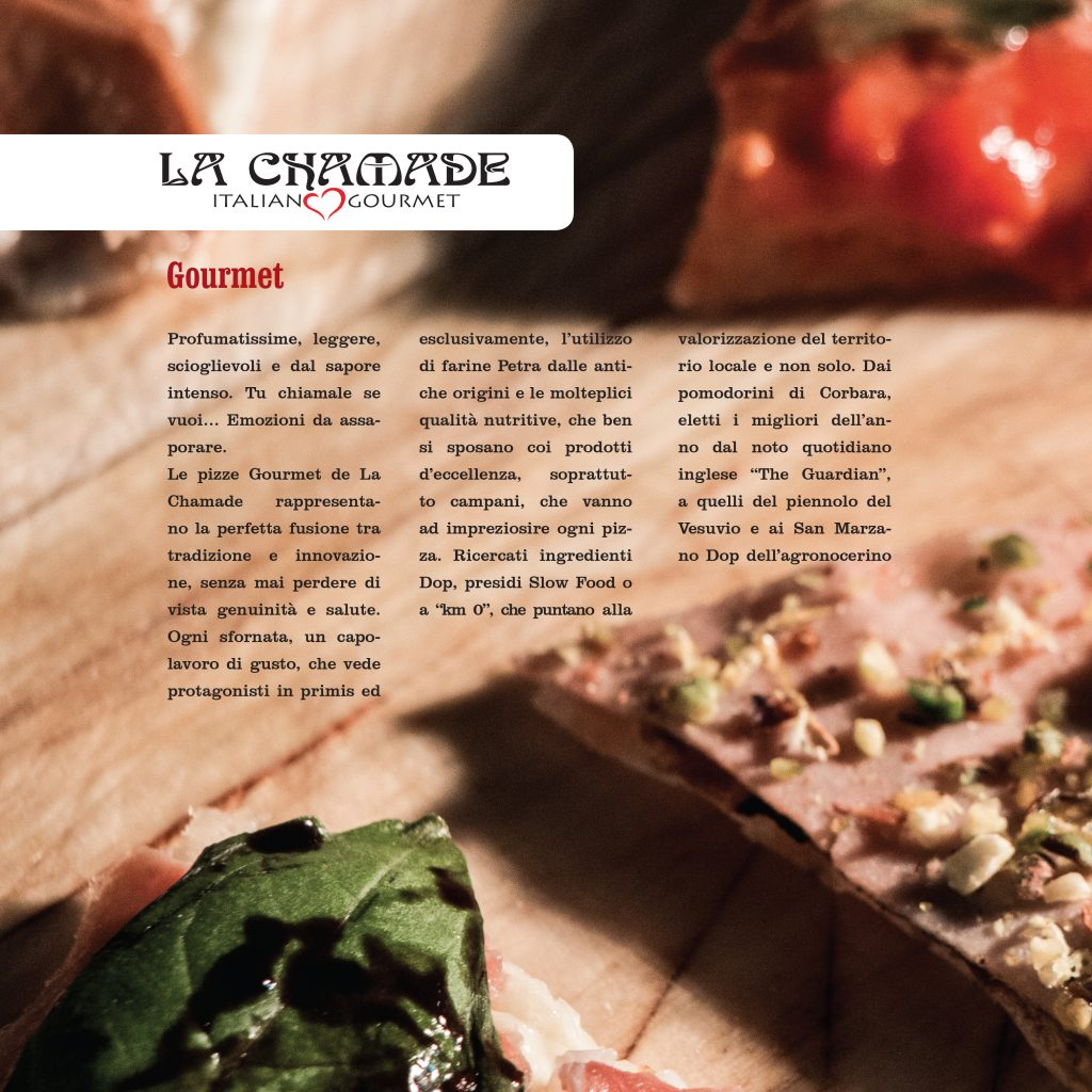 http://www.chamade.it/wp-content/uploads/2016/12/MENU-GOURMET-LE-CHAMADE_13dic-2-1024x1024.jpg