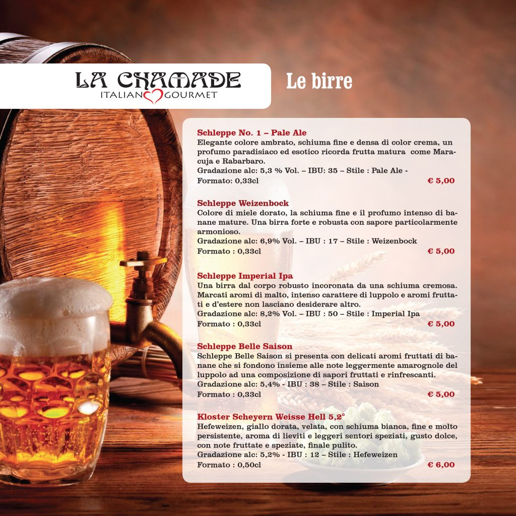 http://www.chamade.it/wp-content/uploads/2016/12/MENU-GOURMET-LE-CHAMADE_13dic-20-1024x1024.jpg