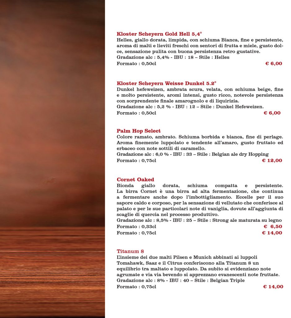 http://www.chamade.it/wp-content/uploads/2016/12/MENU-GOURMET-LE-CHAMADE_13dic-21-937x1024.jpg