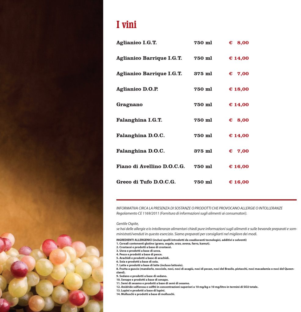 http://www.chamade.it/wp-content/uploads/2016/12/MENU-GOURMET-LE-CHAMADE_13dic-23-986x1024.jpg