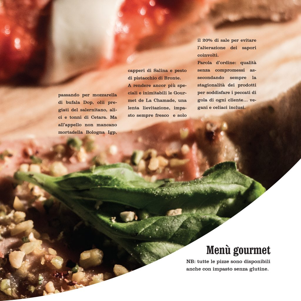 http://www.chamade.it/wp-content/uploads/2016/12/MENU-GOURMET-LE-CHAMADE_13dic-3-1024x1024.jpg