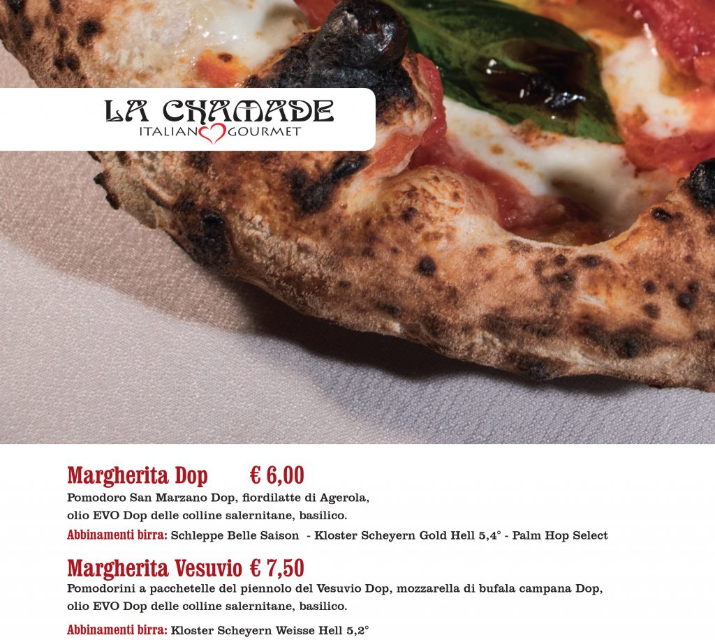 http://www.chamade.it/wp-content/uploads/2016/12/MENU-GOURMET-LE-CHAMADE_13dic-4-1024x917.jpg