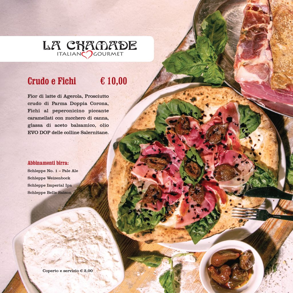http://www.chamade.it/wp-content/uploads/2016/12/MENU-GOURMET-LE-CHAMADE_13dic-6-1024x1024.jpg