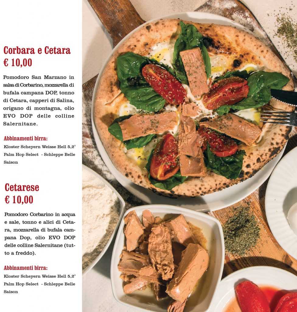 http://www.chamade.it/wp-content/uploads/2016/12/MENU-GOURMET-LE-CHAMADE_13dic-7-976x1024.jpg
