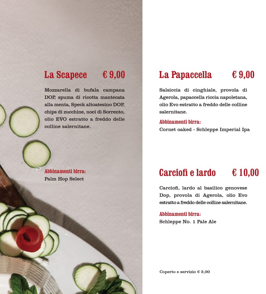 http://www.chamade.it/wp-content/uploads/2016/12/MENU-GOURMET-LE-CHAMADE_13dic-9-926x1024.jpg