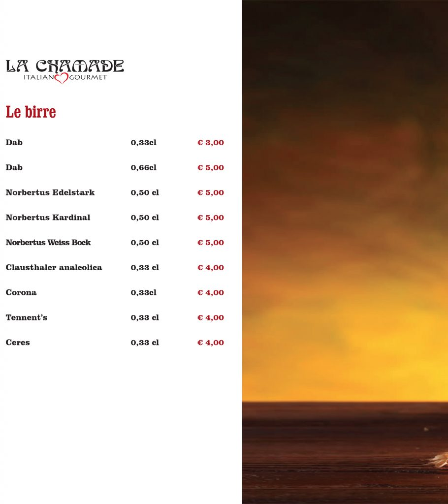 http://www.chamade.it/wp-content/uploads/2017/02/MENU-TRADIZIONALE-LE-CHAMADE_18nov-10-910x1024.jpg