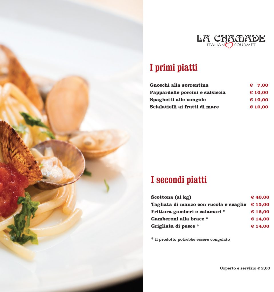 http://www.chamade.it/wp-content/uploads/2017/02/MENU-TRADIZIONALE-LE-CHAMADE_18nov-7-959x1024.jpg